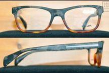2014 See & Be Seen Eyecare Picks! / www.seeandbeseeneyecare.com