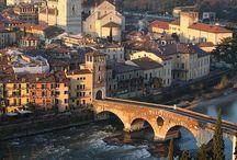 Italie/Italy