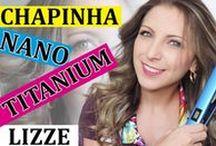 Youtube Jana Nogueira / www.youtube.com/jananogueira1