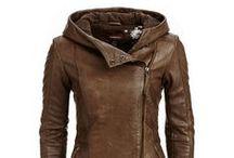 Takit  / Jacket