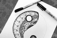 Art !!! :)