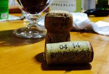 Wine Club / My wine photos