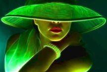 | Verde |
