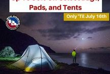 Camping / Camping News and Reviews from CCOutdoorStore.com