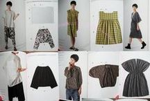 Women's Sewing Patterns, DIY, Tips and Tricks / Women's Sewing Patterns, DIY, Tips and Tricks