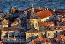 Croatie/Croatia