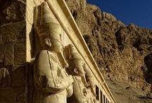 Egypte/Egypt