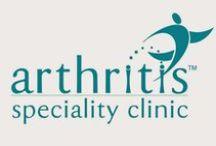 Arthritis Specialty Clinic