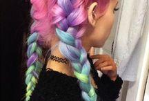 Hair goals<3
