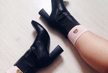 Style Inspiration (looks e estilo) / Looks e dicas de estilo que me inspiram!