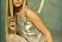 1960s fashions