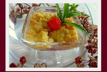 Desserts 11