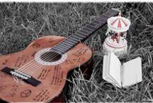 Monoessenza / Il progetto musicale fonde i principi e sonorità tipiche della musica Rock con melodie tipiche del cantautorato italiano. http://www.facebook.com/monoessenza