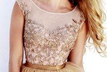 #Stunning#dresses