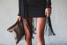 EMMA - Fashion Inspiration