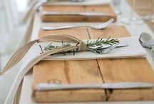Kitchen for Natura