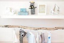 DIY detalles decoracion infantil