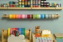 Estudios arte y manualidades