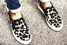 Happy Feet ♥ / - Mais e mais sapatos se faz favor! - More and more shoes please!