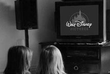 • where the dreams come true • / Sobre os encantos da Disney.