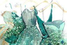 • Vestidos •