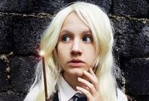 Cosplay Kingdom / People that look like the fictional characters we LOVE!!!