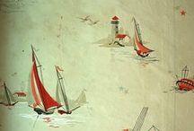 marina / marina design