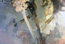 Ashley Wood / by Geoffroi Ridel