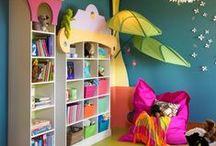 gyerekszoba-kids room