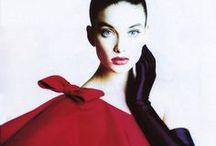 1980s fashions