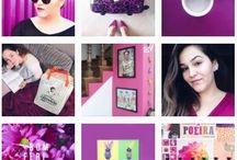 Blogging, Social Media & Photo tips / Dicas, truques de fotografia e inspirações para blogueiras e suas respectivas redes sociais - Instagram, Facebook, Youtube, Stories etc.