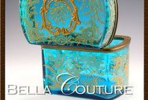 BELLA COUTURE® FINE ANTIQUES SHOP NEW ARRIVALS! / BELLA COUTURE ® FINE ANTIQUES www.BellaCouture.com - 1.877.BELLA.97 DISCOVER & SHOP • EXQUISITE • ONE OF A KIND • LIMITED EDITION • WORLD RARITIES • FINE JEWELRY • FINE ANTIQUE JEWELRY • FINE ANTIQUES • LUXURY GIFTS • CUSTOMER SERVICE1.877.BELLA.97 •www.BellaCouture.com