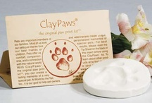 Pet Keepsake / Pet Keepsakes also called pet memorial gifts include a variety of items suitable as gifts for a grieving pet owner. A large variety of pet keepsakes and memorial pet items fall into the classification of keepsakes for pets: paw print sets, keepsake teddy bears, memorial pins and keepsake picture boxes.