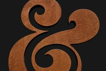 Ampersand & others