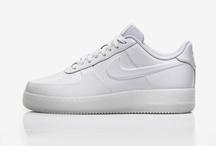 Sneakers_street_br