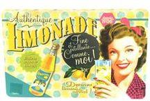 La boutique d'été Renaud-Bray / Consultez la sélection complète au http://www.renaud-bray.com/Cadeaux.aspx