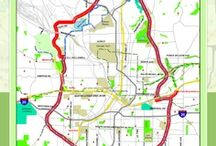 GTFWC: Walking Interest Group / Walking Atlanta's neighborhoods and nearby wooded paths and parks and enjoying a nice place to have lunch. Meets 1st Tuesdays at 10am
