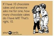 CHOCOLATE EXPERIENCE