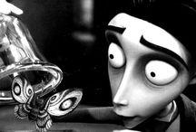Life Tʜru A Leɴs  / Le cinéma, ma 2ème + grande passion, mon sublime 2ème amour =}