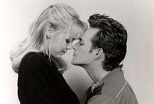 Rememʙeʀ 90210 / Autour des acteurs & de mon éternel série favorite Beverly Hills, 90210.