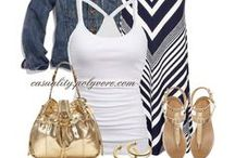 sweet and nice clothes