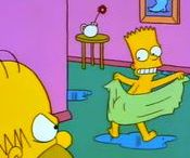 Yellow Feveʀ / Anything about The Simpsons