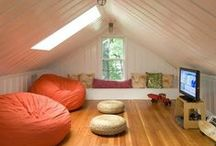If Only: Loft Conversions