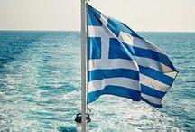 ΕΛΛΑΔΑ η πιο ομ.χωρα του κοσμου- GREECE The most beautiful country in the world