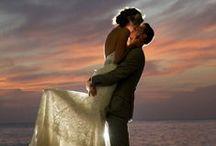 Γαμος  -  Just Married