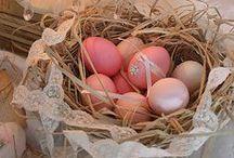 Πασχα  -  Easter