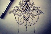 INK. / Like it