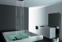Μπανιο - Bathroom
