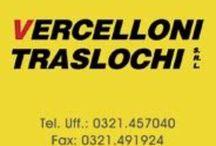Vercelloni Traslochi