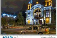 JCI Romania / Romania